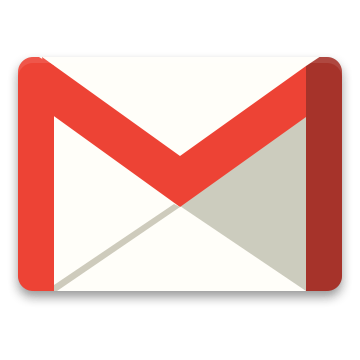 Buy Gmail Accounts