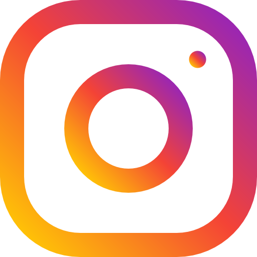 cheap Instagram accounts