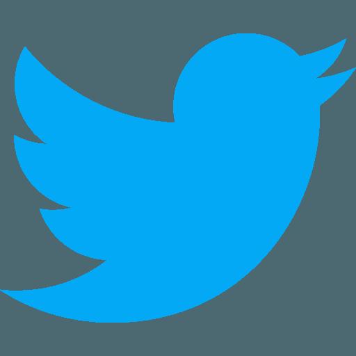 Buy Twitter Pva Accounts