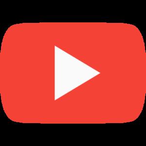 Youtube Accounts