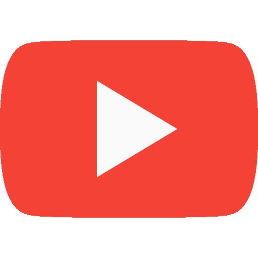 YouTube PVA Accounts